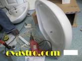 proyek-sanitair