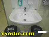sanitair-bali