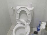 sanitair-toilet