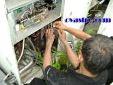 service-ac-surabaya-jawa-timur