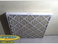 hepa-filter-daikin-split-duct